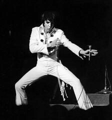 ELVIS 1970 (kenny195750) Tags: rip elvis crotch 1970 tight tear toosmall