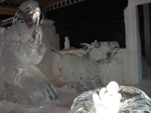 figuras de hielo y nieve :) 2261518236_337b02b8b5