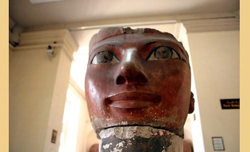 2004_0312_120459AA-Hatshepsut. por Hans Ollermann.