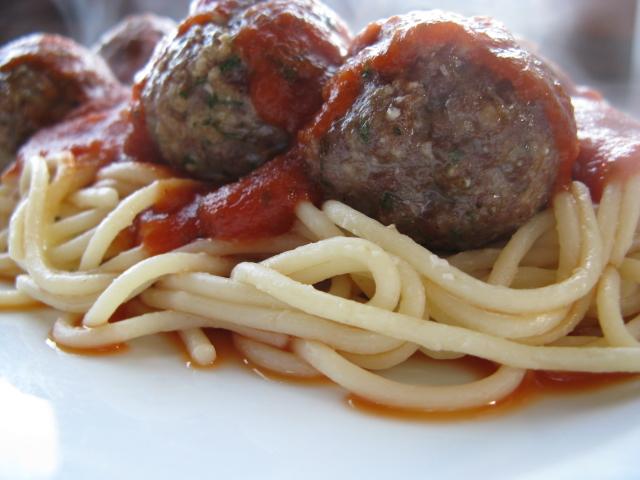 Italian meatballs4