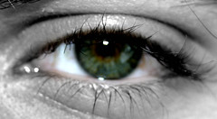 occhio (stefanopgl@yahoo.it) Tags: occhio