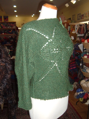 yarn and louisa 013