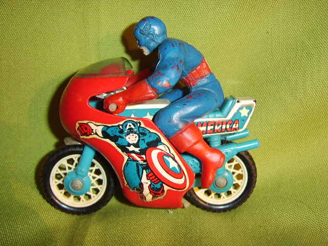 msh_captamcycle70s.jpg