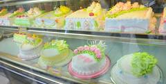 Kinh Do Bakery