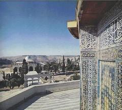 AlSa5rah015 (wessamfauad0077) Tags: mosque alaqsa alaksa      wessam           fauad