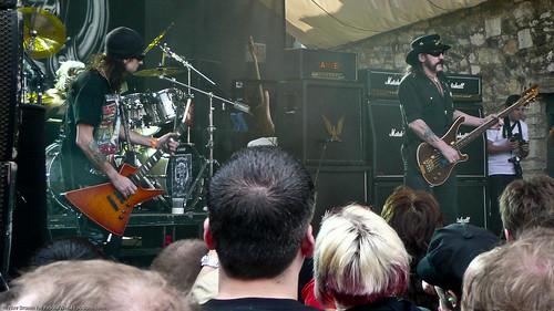 20080313 Motorhead @ Stubbs (24)