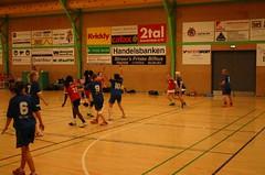 IMG_1951 (Holstebro 2008 Eutin08) Tags: handball eutin holstebro eutin08
