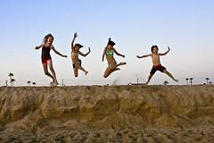 Jumping-03