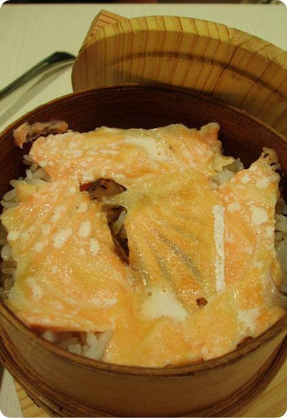 shokudo_japanese_bazaar__salmon_rice