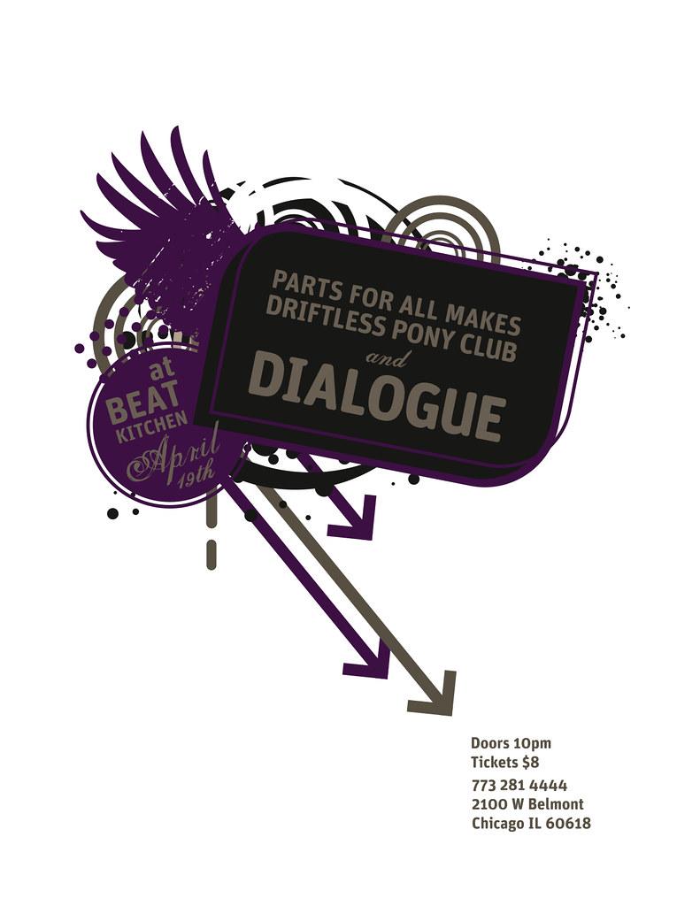 DPC_DialogueShow
