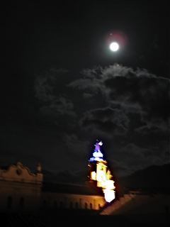 Cotacachi-Moon