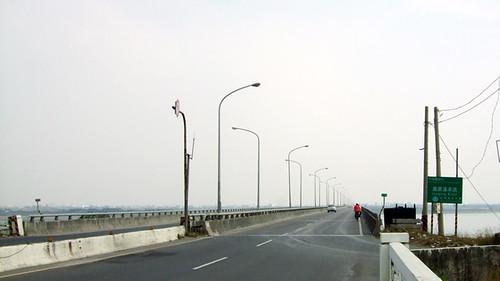 高屏溪大橋