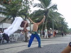 (a_n_d_y_h_a_i_g_h) Tags: brazil beach rio copacobana riodejanerio