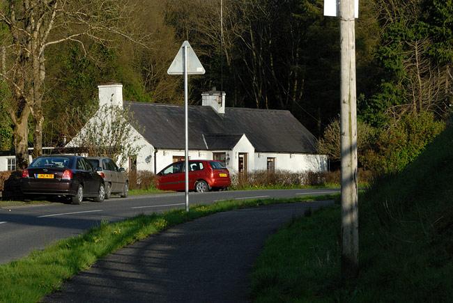 DSC_9256-Cottage-front