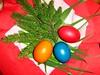 Oua rosii (cod_gabriel) Tags: easter paste ou eggs inviere oua rosii paşti paşte înviere ouă roşii