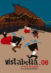 Concurs portada 2008