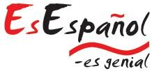 Es-Espanol - es genial