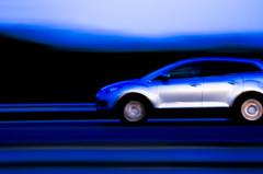 Car N Motion