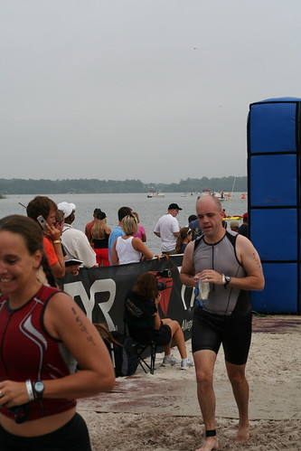 Florida 70.3 Ironman