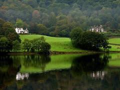 8x6_191006_006-24 (pedlar2005) Tags: uk trees house mist lake reflection water big grasmere momma windermere bigmomma photofaceoffwinner pfogold
