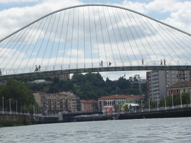 Puente Zubi-Zuri