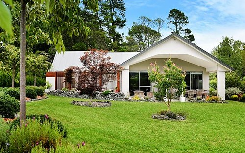 6 Tobin Place, Bundanoon NSW