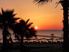 sunrise in egypt (coxy2001) Tags: egypt marsaalam mygearandmepremium mygearandmebronze mygearandmesilver mygearandmegold