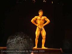 CampeonatoNacionalNovatos2009-066