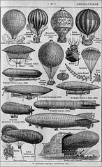 the 1920s- aeronautique (april-mo) Tags: illustration balloons hotairballoons dictionary jazzage vintageillustration vintagedictionary the20s the1920s petitlarousse nouveaupetitlarousseillustré1924 1924frenchdictionary