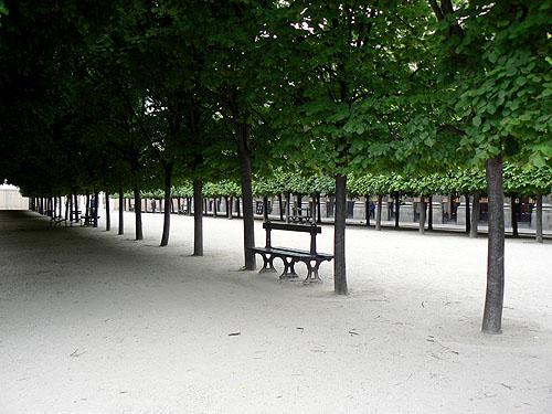 banc palais royal.jpg