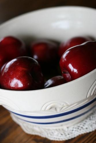 I like them apples by iamaprice(Amanda)