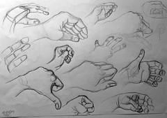 01-hands3