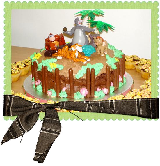 lavigne's cake