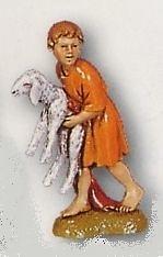mr104602 (progettopresepio) Tags: statue 10 cm tradizionali