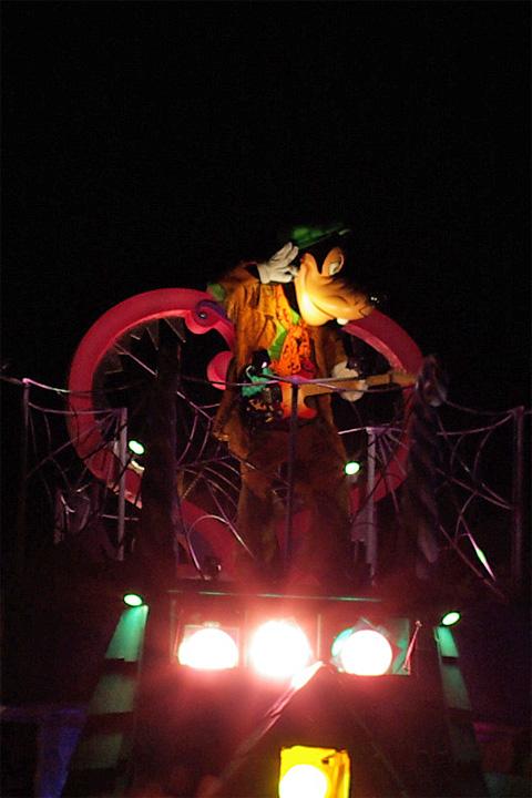 TDL-Halloween2007-31
