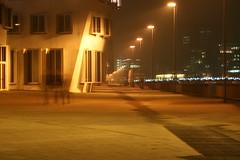 Fantasmi (Dss) Tags: canon lights dusseldorf rhein