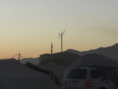 Picture or Video 566 (Rob Buchholz) Tags: anesthesia burningman2007