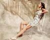 summertime... and the livin' is easy (AnnuskA  - AnnA Theodora) Tags: birthday portrait topf25 topf100 soe 3000v120f annatheodora theshadowisrealtherearesomepalmtreeschezmoi ghostchairyesp ifanybodyelsesaysthiscouldbebetterifiwassittingonarockandhadnicerlegswillbesenttohelllikethelaststupidwhodaredsayso tooseriouslookingannatheodorap