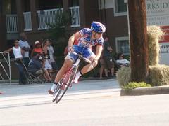 P9098843 (Spincycle Sports) Tags: cup georgia buckhead proam