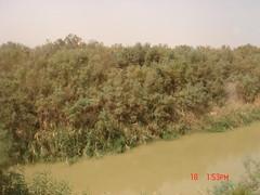 DSC01016 (daanishc) Tags: do noor khaleds