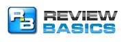 ReviewBasics Provides Collaborative Workspaces