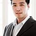 Brian Yang Photo 10