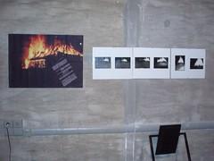 deconstructing museum