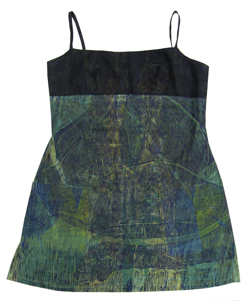 dress #8 state 5 (front)
