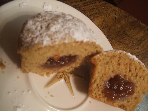 jellydonutcupcakes2