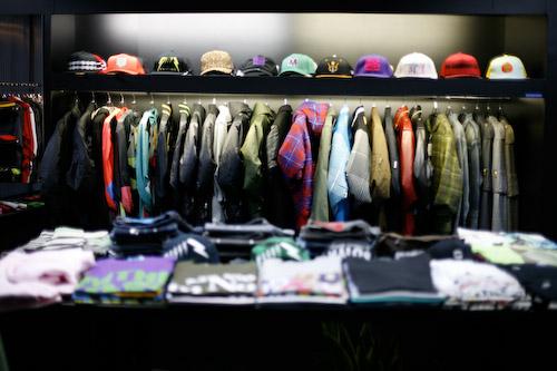 stores-10.jpg