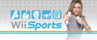 wiisportsbanner