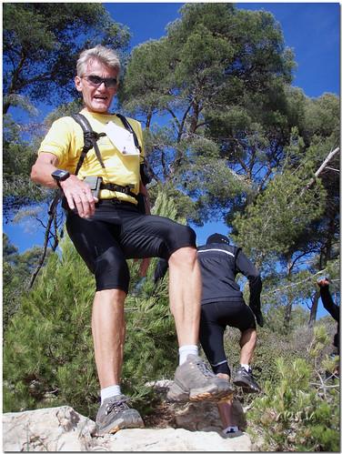 Trail St Cyr 2007 (46)tuned_pierreF