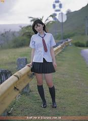 稲生美紀 画像39