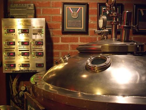 McGuire's Irish Pub (Destin)